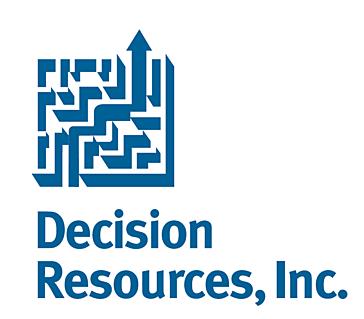Decision Resources, Inc. Reviews