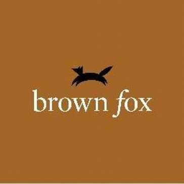 Brownfox Studio