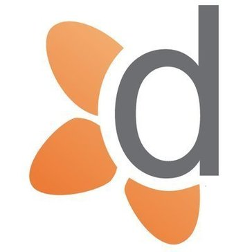 Daffodil Software