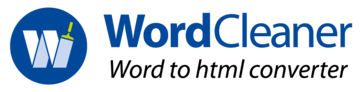 Word Cleaner - Word To HTML Converter Reviews