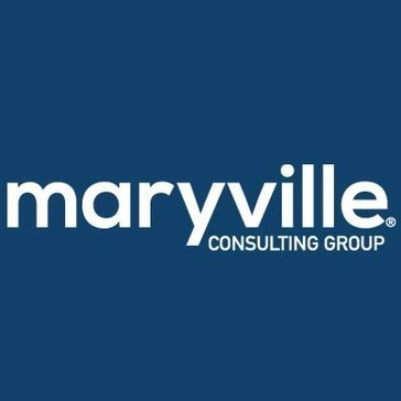 Maryville Technologies ITSM Tool Implementation, Consulting and Managed Services
