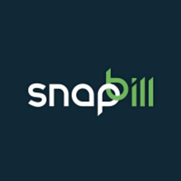SnapBill Pricing