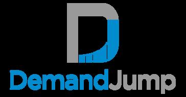 DemandJump Traffic Cloud™