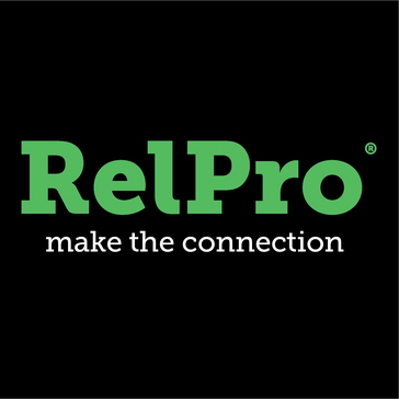 RelPro Reviews
