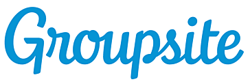 Groupsite Social Collaboration Reviews