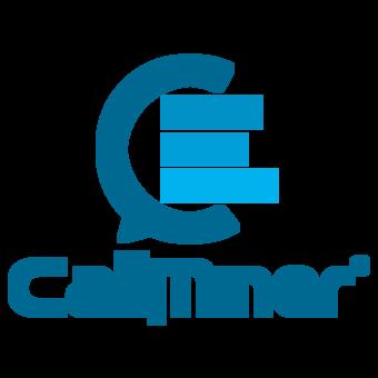 CallMiner Eureka Reviews
