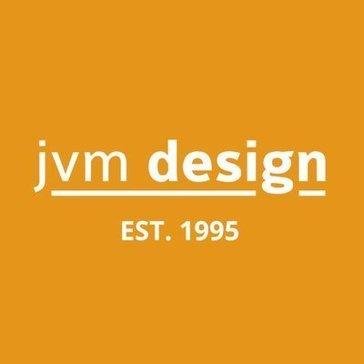 JV Media Design