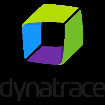 Dynatrace Reviews