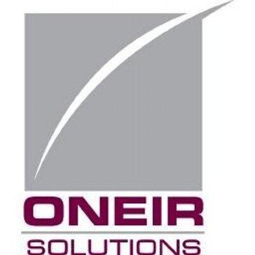 Oneir Retail
