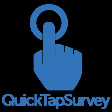 QuickTapSurvey Reviews