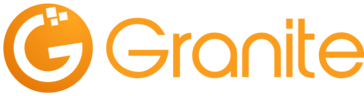 Granite Risk Management Reviews