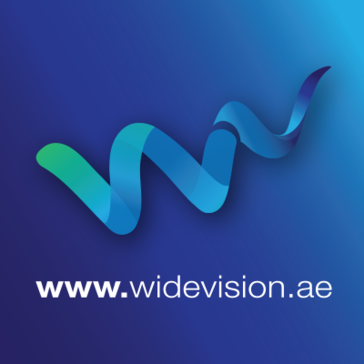 WideVision Technologies