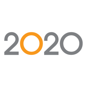 2020 Giza
