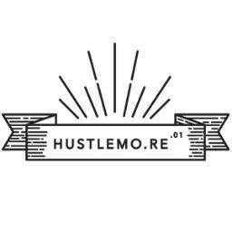 Hustlemore