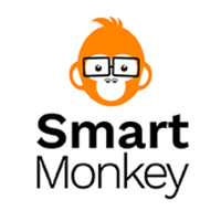 Route optimizer - SmartMonkey.io for G Suite Reviews