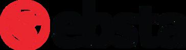 Ebsta's Revenue Intelligence Platform Show