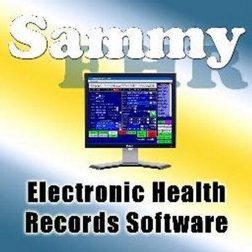 SammyEHR Reviews