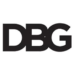 Digital Brand Group Reviews