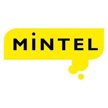 Mintel In-Store Reviews