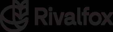 Rivalfox