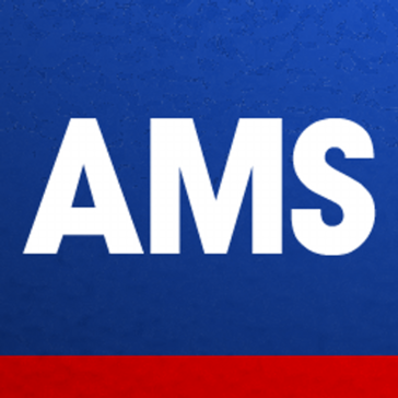 American Medical EMR