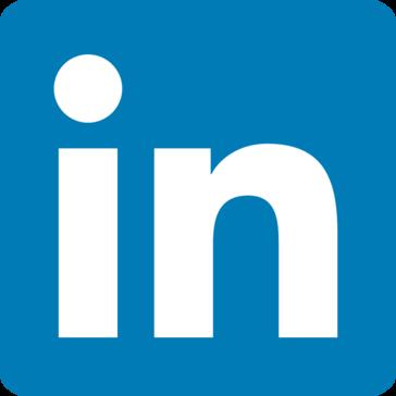 LinkedIn Talent Reviews