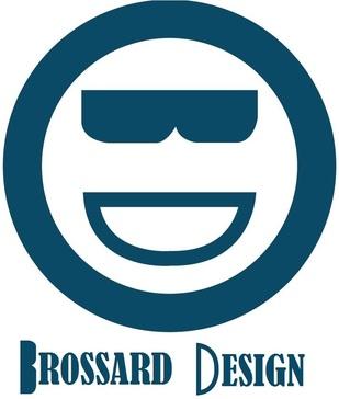 Brossard Design - Mobile Apps and Software Development Reviews