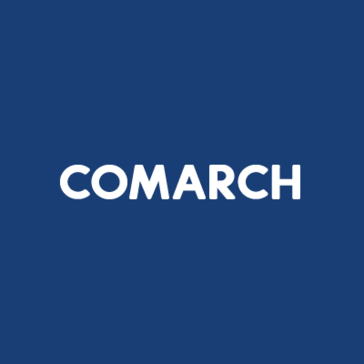 Comarch BSS Suite