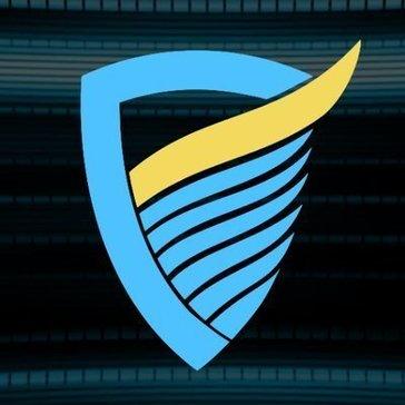 Ammune Defense Shield (ADS)