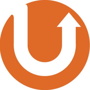 UpdraftPlus Reviews