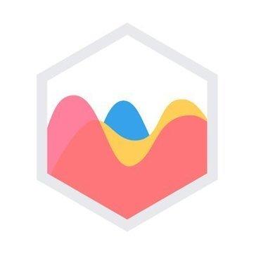 Google Chart Tools Alternatives & Competitors | G2