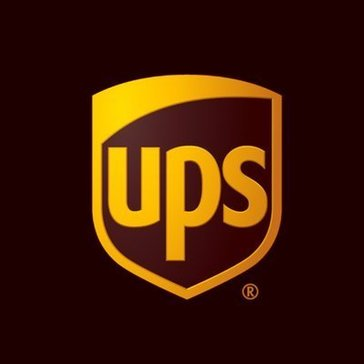 UPS Supply Chain Solutions Reviews