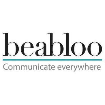 Beabloo Reviews