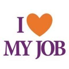 Careers In Nonprofits