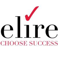 Elire Reviews