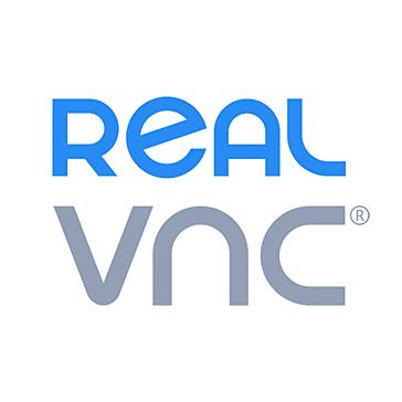 VNC Connect Reviews