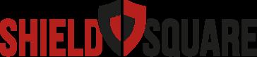 ShieldSquare - Bot Mitigation and Bot Management solution