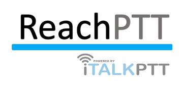 Reach PTT
