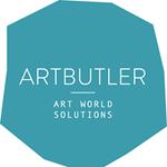 Artbutler cloud