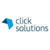 Click Solutions GmbH