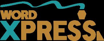 WordXpress - WP Maintenance & Support