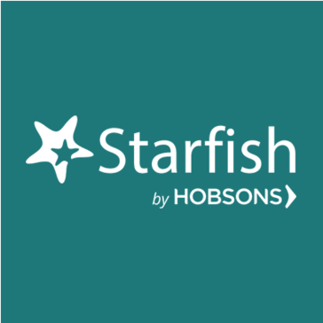Starfish EARLY ALERT