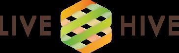 LiveHive Sales Acceleration Platform