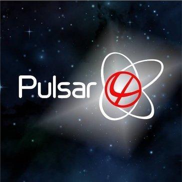 PulsarFour Implementation Services