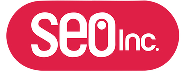 SEO Inc. Features