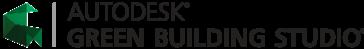 Autodesk Green Building Studio