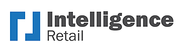 Intelligence Retail