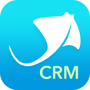 RAYNET CRM Reviews