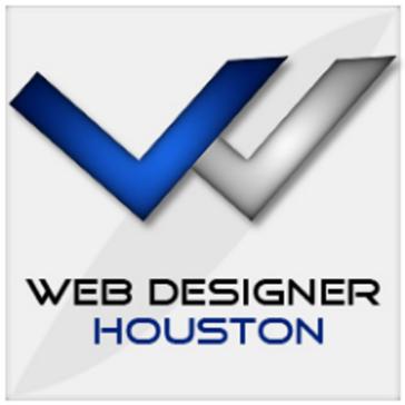 Web Designer Houston Reviews