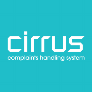 Cirrus Complaints Handling System